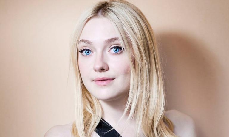 Dakota Fanning protagonizará The Alenist, una de asesinos seriales
