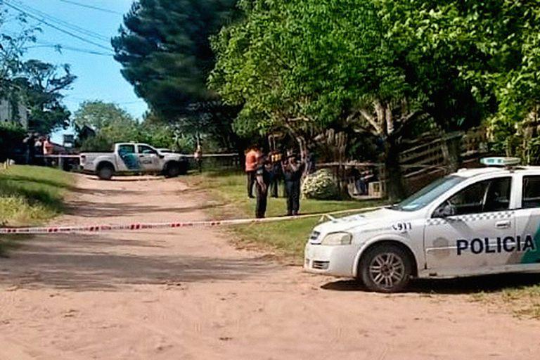 Cuatro delincuentes asaltaron y mataron a golpes a un jubilado