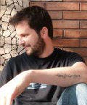 Leo Ferri