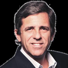 Carlos M. Reymundo Roberts