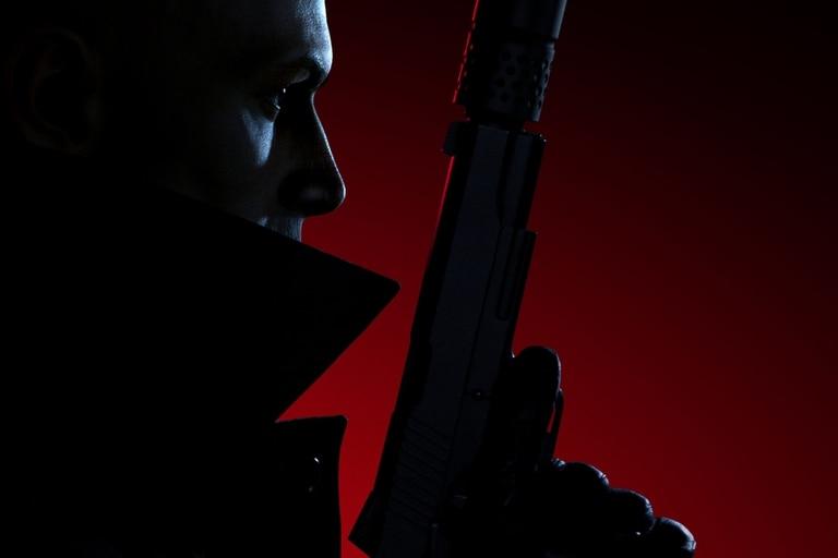 Hitman 3 ya está disponible para PlayStation; cierra la trilogía de aventuras del Agente 47