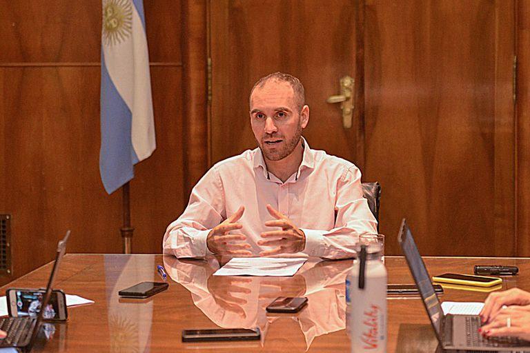La normativa se publicó en el Boletín Oficial, bajo el decreto 346/2020; con ella, la Argentina entrará en default técnico