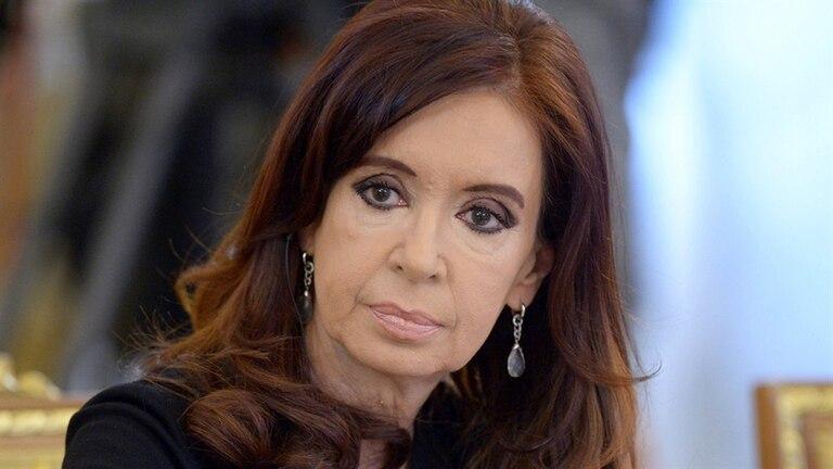 """Plee se pronunció en contra de la unificación de las causas de la """"ruta del dinero K"""" y de """"La Rosadita"""""""