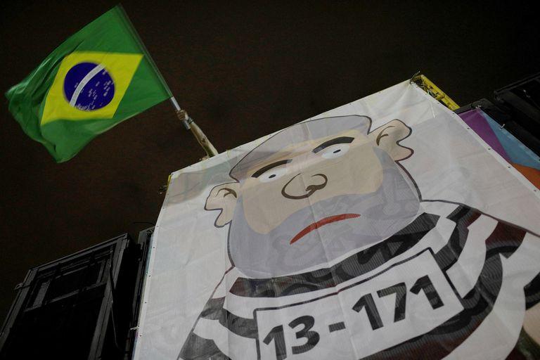 Brasil: un mensaje militar genera intranquilidad en Brasil