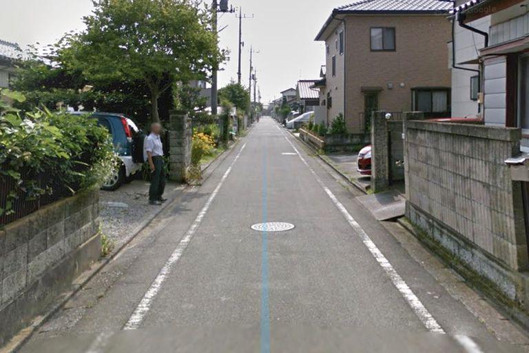 Un hombre de Japón encontró una imagen de su padre, que murió hace siete años, gracias al mapa satelital de Google. Su hallazgo se volvió viral a nivel mundial