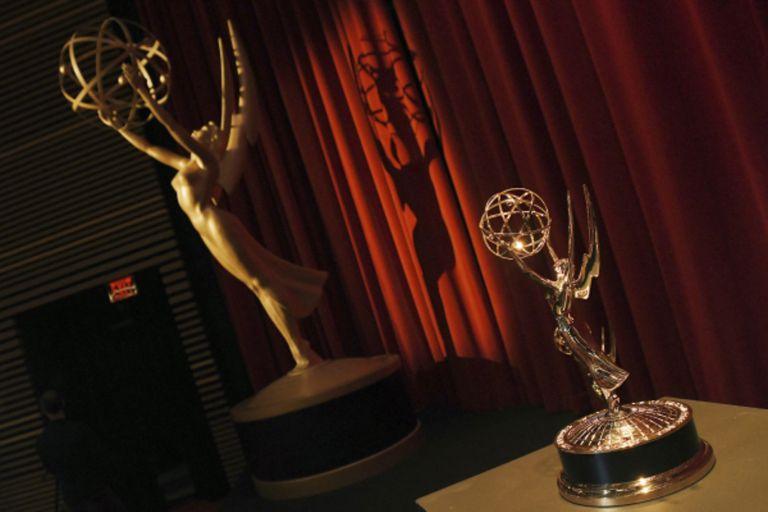 """Premios Emmy: admiten el uso del término """"intérprete"""" para incluir a personas no binarias"""