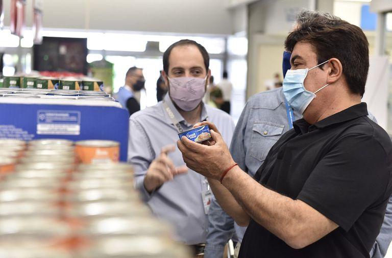 El  presidente de la Cámara Argentina de Comercio explicó por qué no funcionan los congelamientos de precios