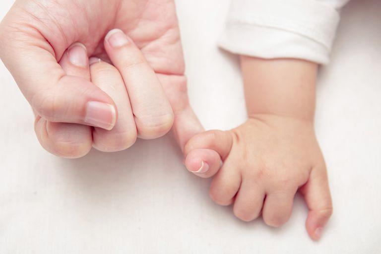 El vínculo que más me sorprendió desde que soy mamá