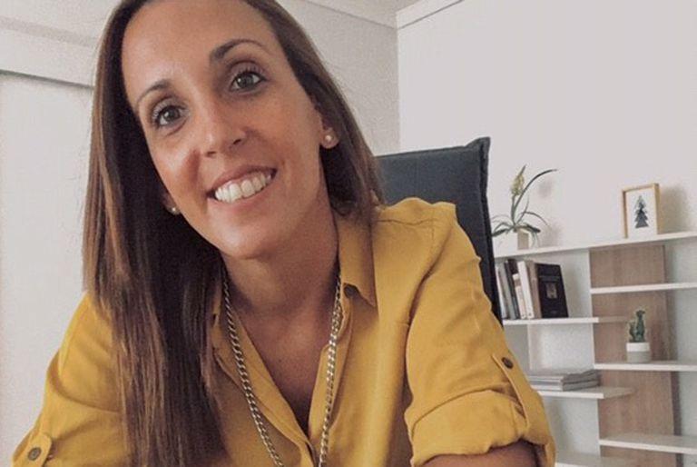 La psiquiatra Agustina Cosachov, bajo sospecha judicial
