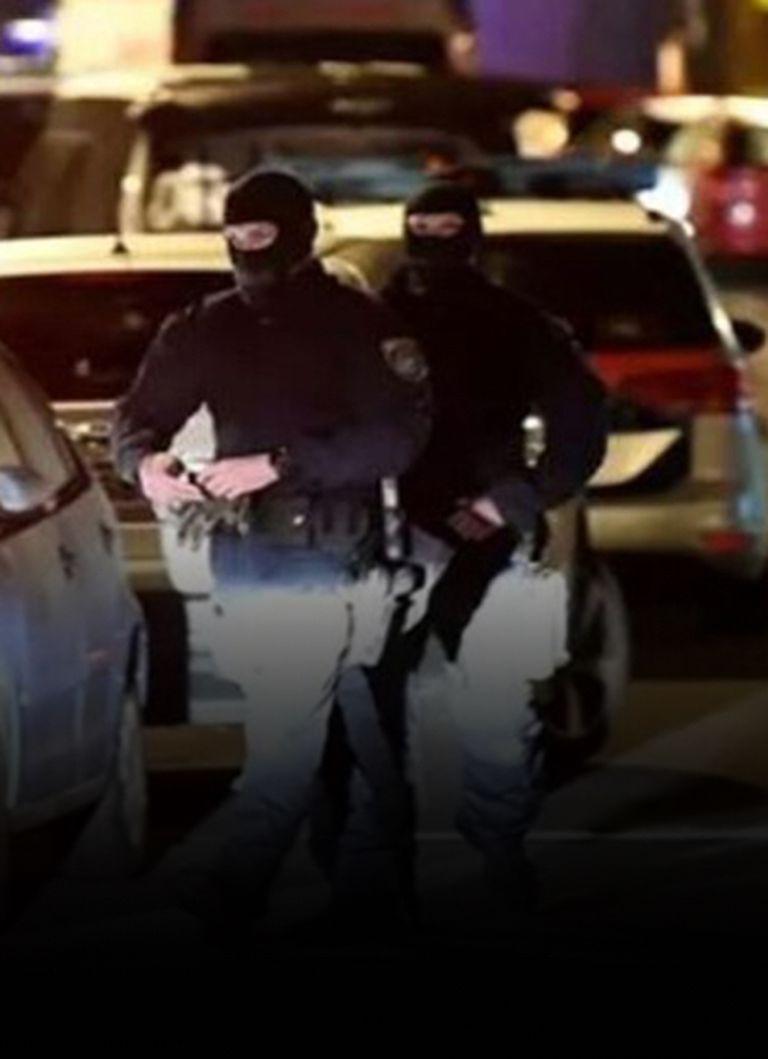 ¿Nueva amenaza? El terrorismo se reconfiguró a la sombra de la pandemia