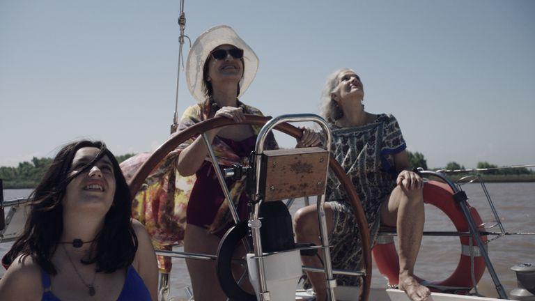 Llega una nueva edición del Festival La Mujer y el Cine