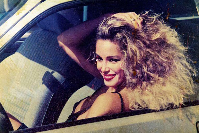 Beatriz Salomón, la mujer que lo tuvo todo pero solo deseaba ser feliz