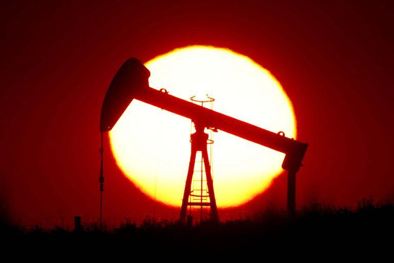 Suben el petróleo y otros activos tras la muerte del general iraní Soleimani