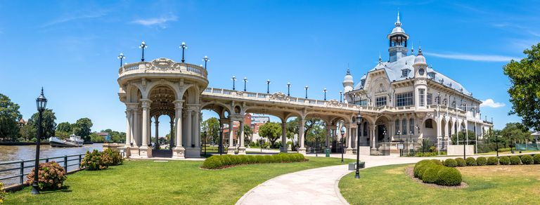 Buenos Aires quedó entre los 19 destinos para visitar en 2019 según Airbnb
