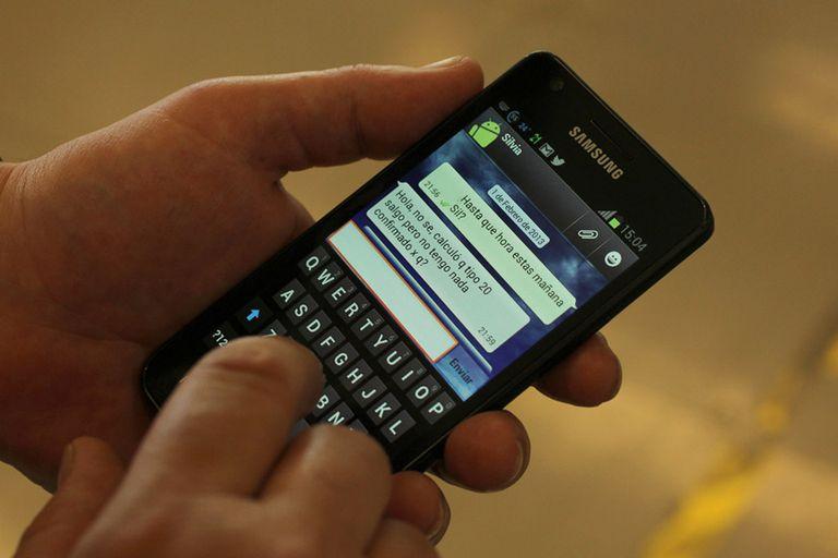 Google y GSMA buscan reemplazar al SMS con RCS, un servicio que podrá estar en todos los teléfonos Android para poder enviar archivos y realizar videollamadas sin necesidad de aplicaciones extra