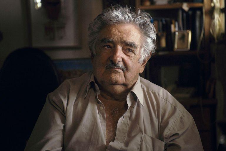 """""""Pepe"""" Mujica: lo dan de alta tras una intervención de urgencia"""