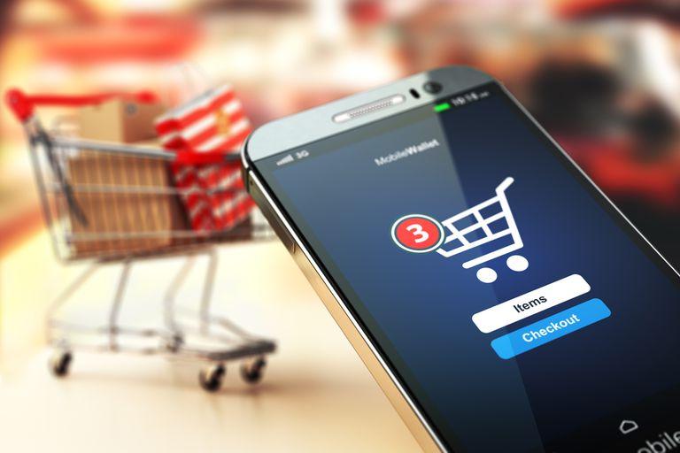 Ofertas: tres sitios para verificar que los descuentos del Hot Sale son reales