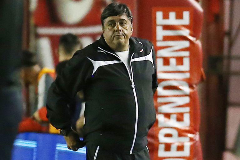 Racing, Independiente, San Lorenzo: la segunda línea necesita dejar la nostalgia