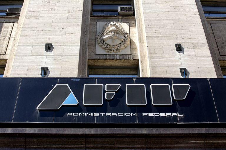La AFIP buscará evasores con imágenes satelitales
