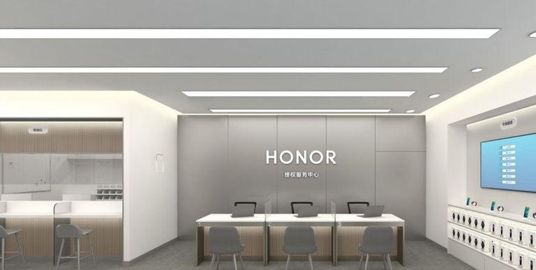 10-06-2021 Honor recurso POLITICA INVESTIGACIÓN Y TECNOLOGÍA HONOR