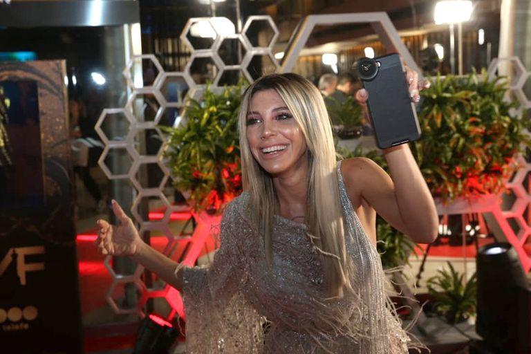 El incómodo momento en el que confundieron a Stefanía con Vicky Xipolitakis