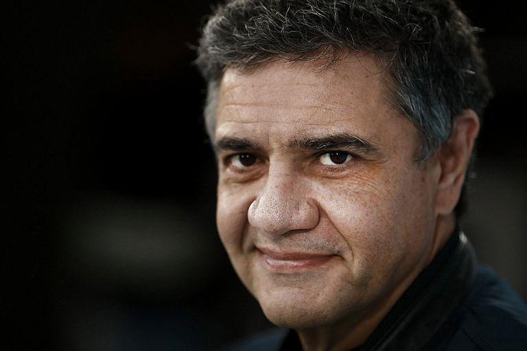 """La Repregunta. Jorge Macri: """"El gobierno provincial no comprende la vida cotidiana del ciudadano"""""""