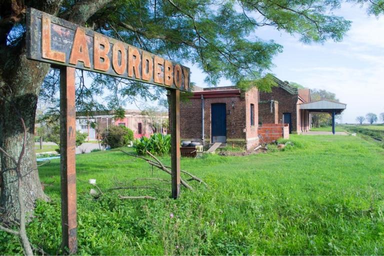 Se trata de pueblos ubicados al sur de Santa Fe, que esperan recibir nuevos residentes hacia fin de año