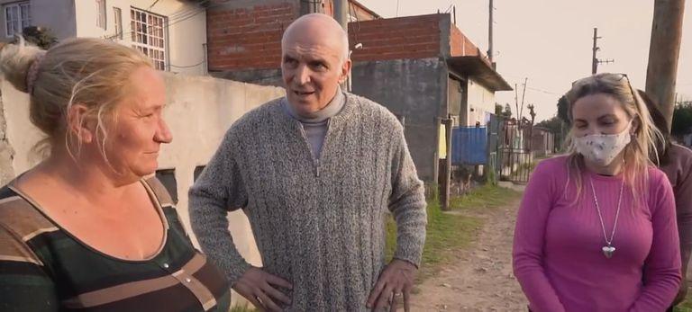 """José Luis Espert tildó de """"desastrosa"""" la gestión de María Eugenia Vidal en la provincia thumbnail"""