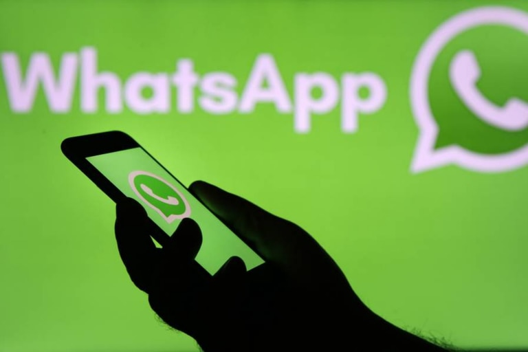 La debacle de WhatsApp distrajo la atención de la gravedad de la invasión a la privacidad que ejerce Facebook Messenger