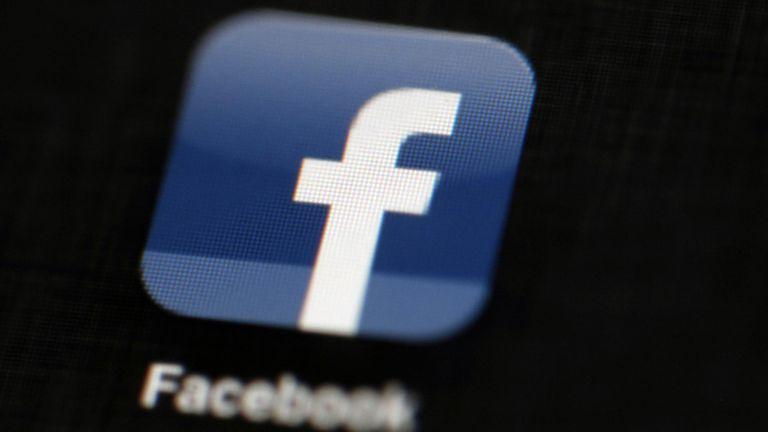 Espiar una cuenta de Facebook ajena es un delito federal
