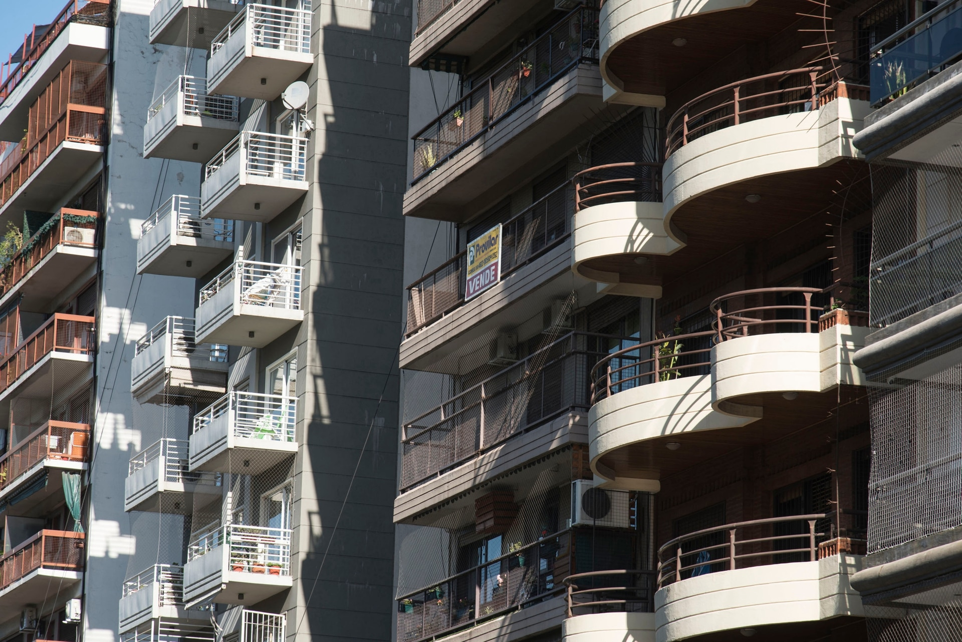 Gracias a los créditos UVA, muchos argentinos alcanzaron el sueño de la casa propia, pero en algunos casos terminó en pesadilla