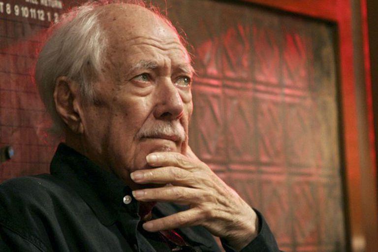 Rebelde con causa: cuatro películas para conocer a Robert Altman