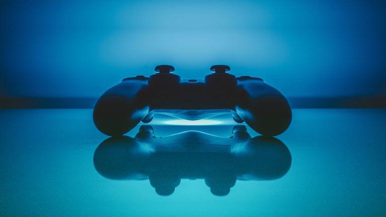 Gloud permite disfrutar juegos de consola en cualquier PC con una conexión a Internet decente