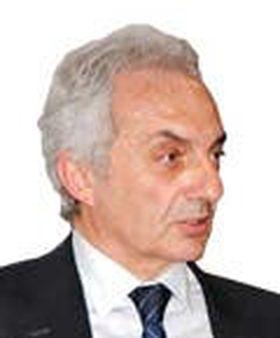Emilio J. Apud