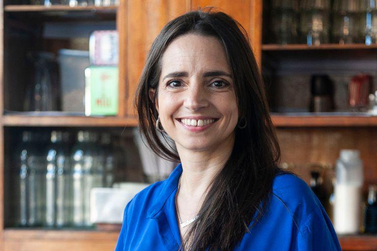 Con más de dos millones de seguidores, Paulina Cocina es la youtuber definitiva de la cuarentena, aquí sus 10 recetas más populares