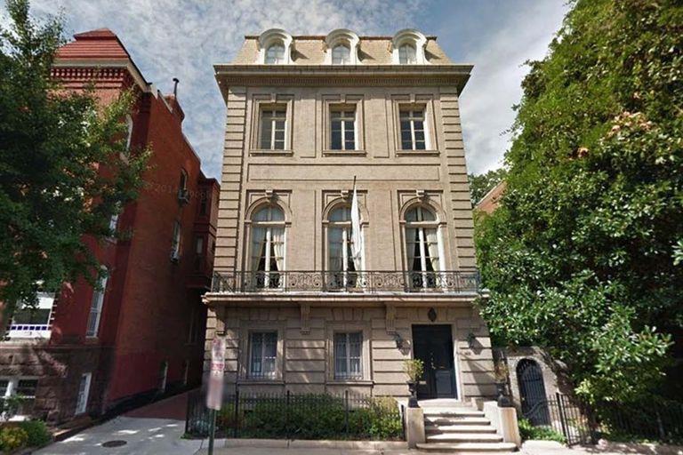 Buscan recaudar US$10 millones con la venta de propiedades en el extranjero
