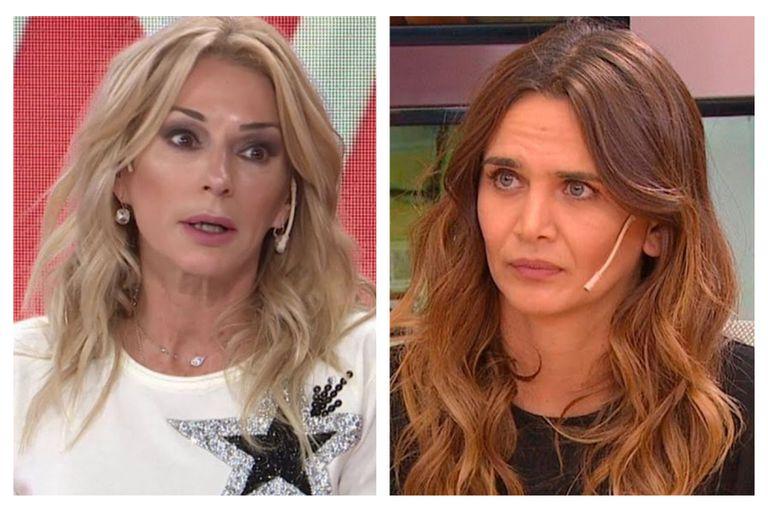 Yanina Latorre disparó contra Amalia Granata por criticar sus gastos en Miami