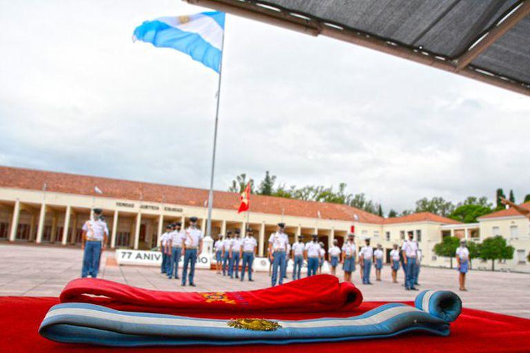 Dos camaristas cuestionaron la actitud de las autoridades del Liceo Militar.