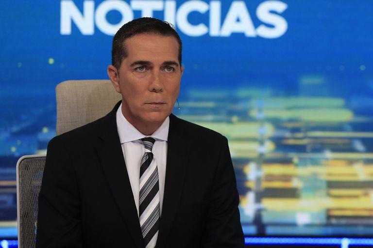"""Rodolfo Barili contrajo coronavirus: """"Espero atravesarlo bien"""""""