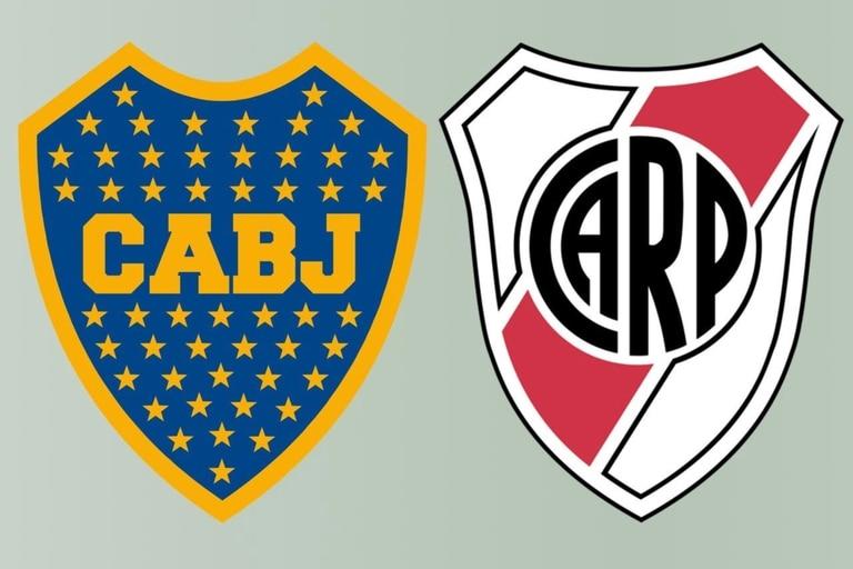 Más cerca: River llegó a 67 títulos y vuelve a acechar a Boca en la lista de campeones históricos del fútbol argentino