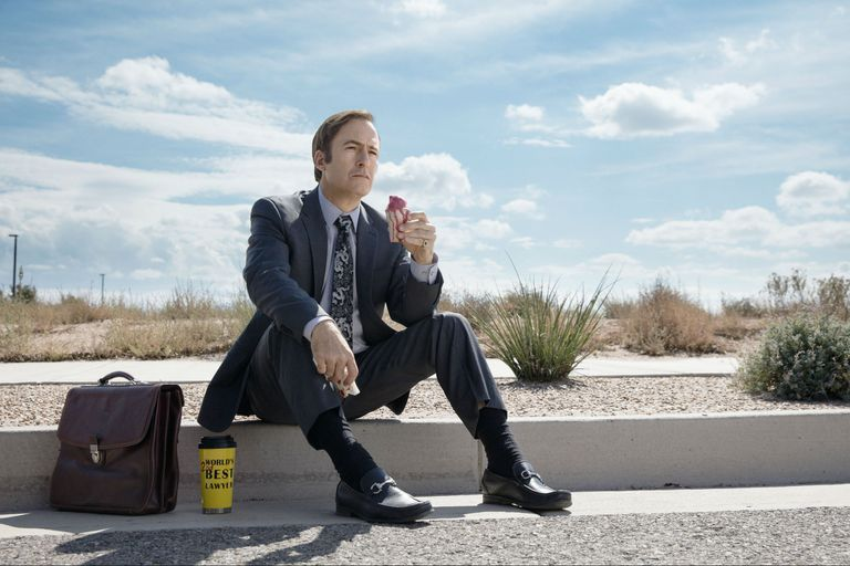 La música de Better Call Saul: cinco canciones de un soundtrack nostálgico