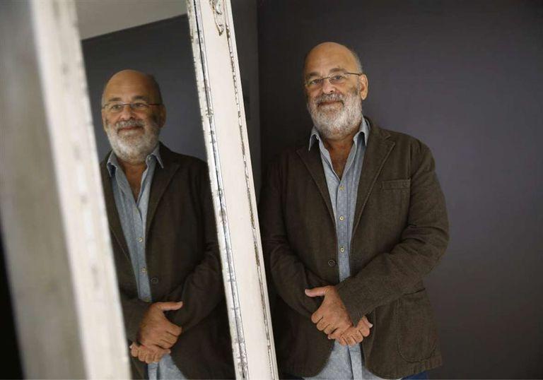 """Jaques Morelenbaum: """"En mi bagaje cultural, Piazzolla es mucho más que Gardel"""""""