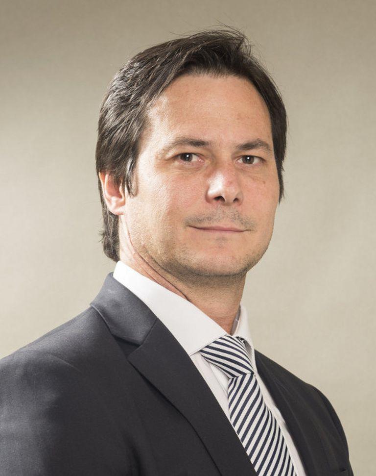 """Javier Carrara - Director de RRHH de Accenture: """"Toda la organización debe saber que 'perfecto' es enemigo de 'bueno' y casi siempre resulta demasiado tarde"""""""