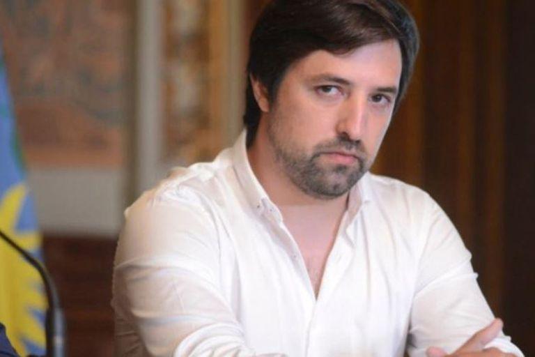 El viceministro de Salud de la provincia de Buenos Aires dio sus previsiones para este año
