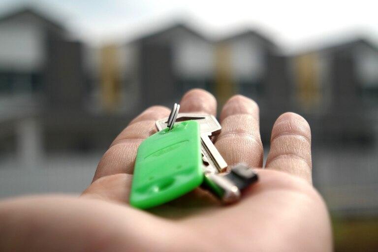 Una parte importante del incremento en el valor de las viviendas se relaciona con la búsqueda de más espacio