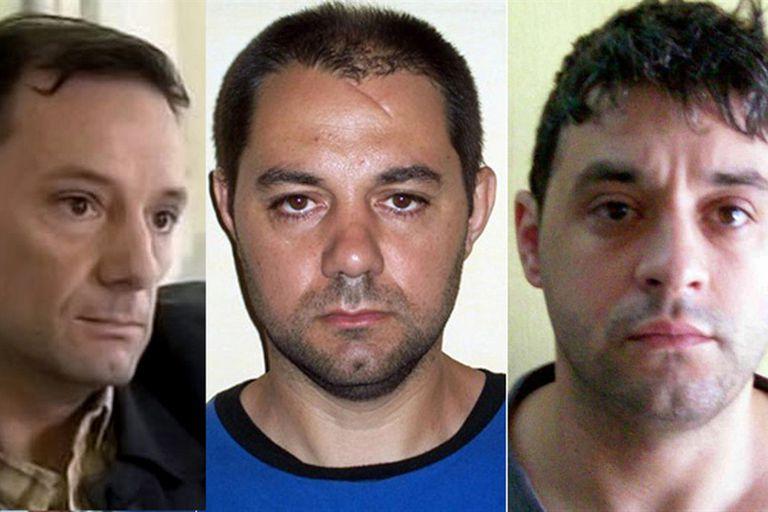 Integrantes del servicio penitenciario señalaron extrañas fallas en la vigilancia en el penal de Alvear