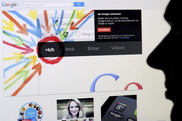 Google+ fue uno de los varios intentos que tuvo la compañía para competir en el mundo de las redes sociales