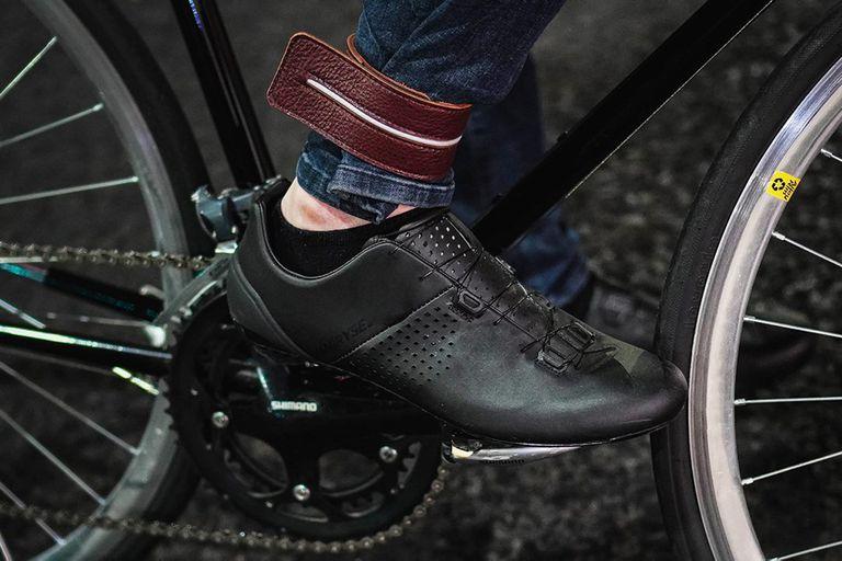 Tips y gadgets para disfrutar  de la bicicleta aun en invierno