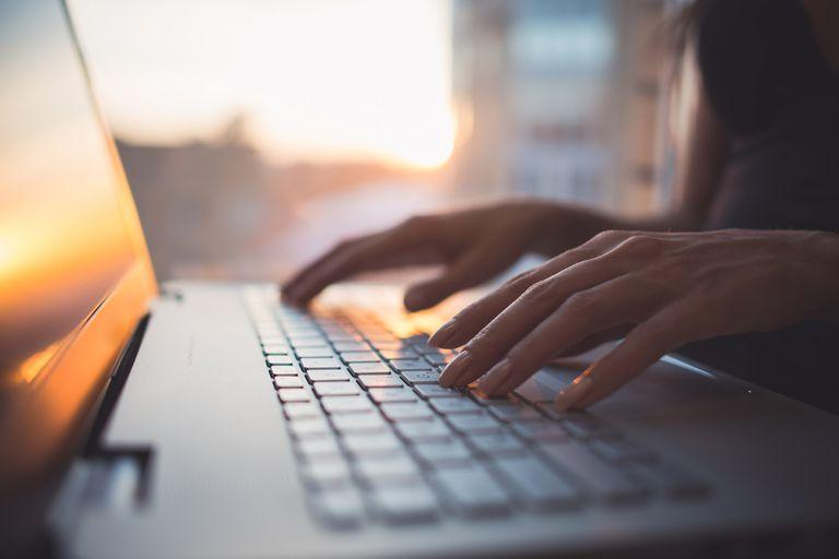 El Banco Nación lanza otra promoción para comprar computadoras y tablets en 24 cuotas
