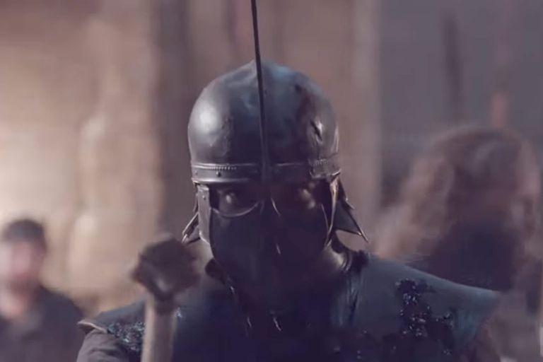Quiénes murieron en la última batalla de Game of Thrones
